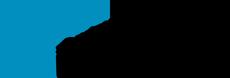 Sveriges Farmaceutförbund