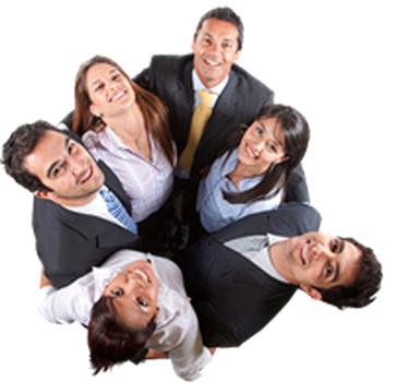 lagen om anställningsskydd uppsägningstid provanställning